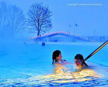 Bodensee Spa
